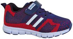 Protetika buty chłopięce Lugo