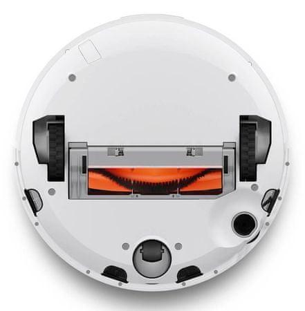 Xiaomi Odkurzacz Mi Robot Vacuum Mallpl