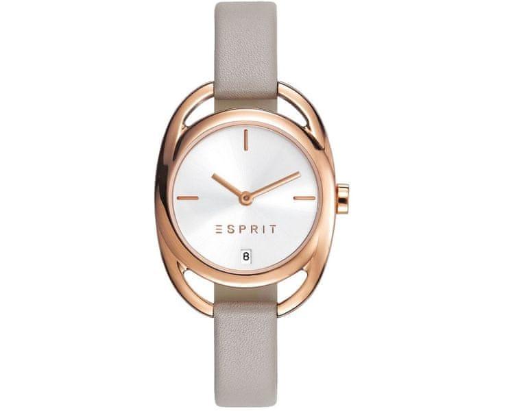 Esprit ES-Sarah Taupe ES108182003