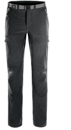 Ferrino spodnie zimowe męskie Hervey Winter Pants Man Black 46/S