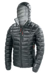 Ferrino Viedma Jacket Man