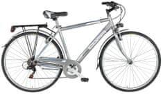 """Coppi rower miejski Beverly 28"""" Trek G"""