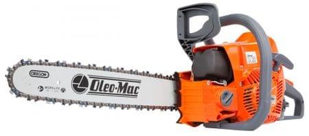 OleoMac Oleo-Mac Píla OM GS 440