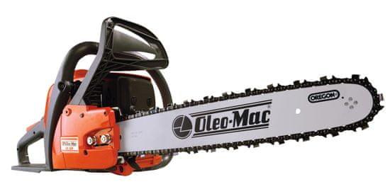 OleoMac Pila GS 520