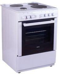 VOX electronics štednjak EHT 665
