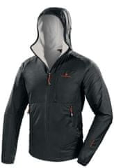 Ferrino Breithorn Jacket Man