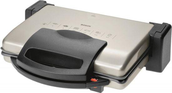 Bosch grill elektryczny TFB3302V