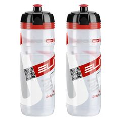Elite Super Corsa 750 ml Set 2 Ks
