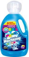 Waschkonig Color gel 3,05 l (94 praní)
