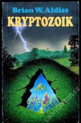 Aldiss Brian Wilson: Kryptozoik