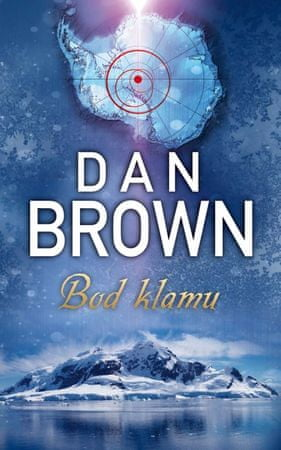 Brown Dan: Bod klamu
