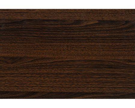 Patifix Samolepiace fólie 92-3070 ORECH  - šírka 90 cm