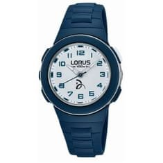 Kvalitné detské hodinky  451e08b0fc1