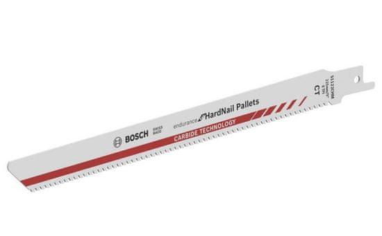 Bosch list za pilu S1122CHM, 1 komad 2608658327