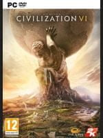 Civilization VI (PC)