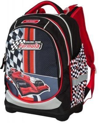 Target ruksak Superlight Petit, F1 (21827)