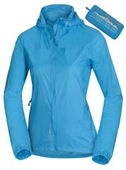 Northfinder ženska jakna Northcover