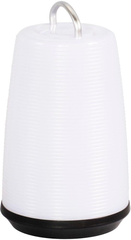 TimeLife Stolní LED lampa dotyková TL-610