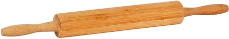 TimeLife wałek do ciasta, bambus