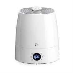 TaoTronics vlažilnik zraka, 5,5 l, bel