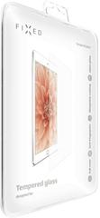 """Fixed Ochranné tvrdené sklo pre Apple iPad (2018)/ iPad (2017)/Air/Air 2/Pro 9,7"""", 0.33 mm"""