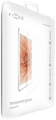 FIXED szkło hartowane do Apple iPad Mini 4, 0.33 mm FIXG-271-033