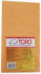 """Toro Hadr na podlahu """"Lux"""" 5 ks"""