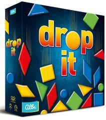 Albi Drop it