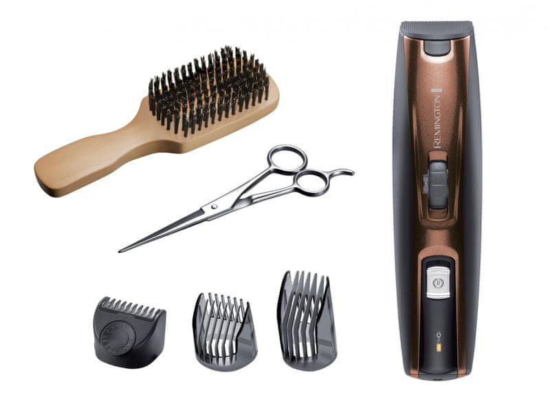 Remington MB 4045 Beard Kit