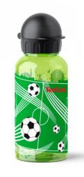 Tefal KIDS láhev tritan 0,4 l zelená