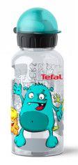 Tefal KID fľaša tritan 0,4 l