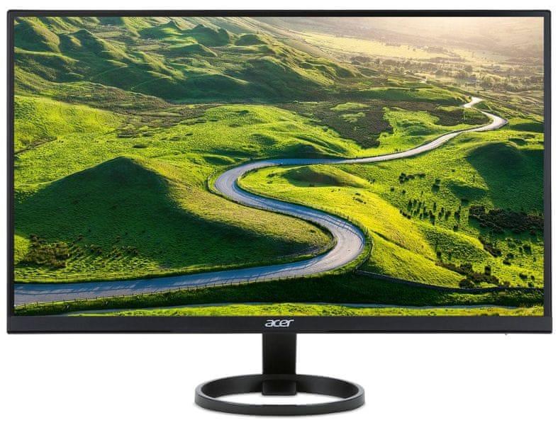 Acer R271BMID (UM.HR1EE.001)