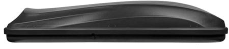 Neumann Orca - Antracit
