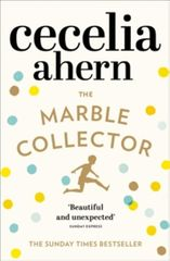 Ahern Cecelia: The Marble Collector