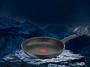 12 - Tefal patelnia głęboka Everest, 32 cm