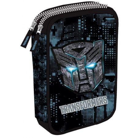 Transformers peresnica dvojna polna 25942