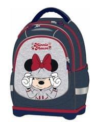 Minnie Mouse nahrbtnik Superlight Petit 25968