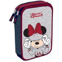 Minnie Mouse peresnica dvojna polna 25972