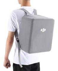 DJI Phantom 4 - Wrap Pack, stříbrný