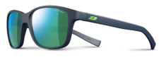 Julbo Powell SP3 CF Matt Dark Blue/Green