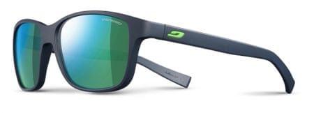 Julbo univerzalna sončna očala Powell SP3 CF Matt Dark Blue/Green, modra/zelena