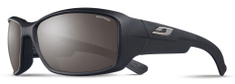 Julbo Whoops SP3 Matt Black