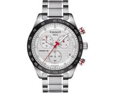 Tissot T-Sport PRS 516 Quartz Chronograph T100.417.11.031.00