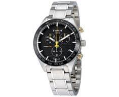 Tissot T-Sport PRS 516 Quartz Chronograph T100.417.11.051.00