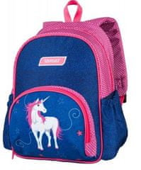 Target otroški nahrbtnik White Horse (21820)