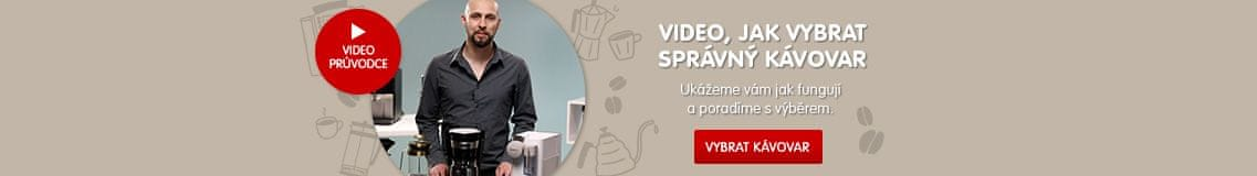 intPromo;Wide and big (middle center);CZ espressa-kavovary