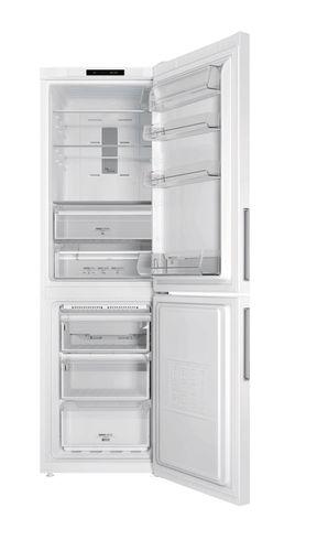 Whirlpool lednice led výrobce led připojit