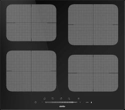 Simfer indukcijska plošča 6041 GEISP
