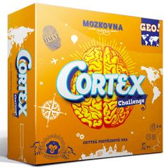 Albi Cortex Geo