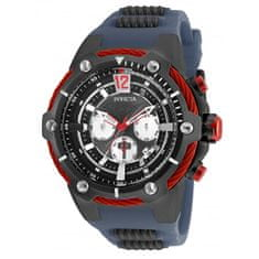Invicta Marvel Thor 25992